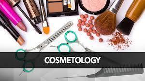 Interested in Cosmetology? Learn More