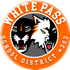 White Pass School District