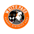 White Pass Jr/Sr High